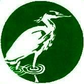 Lea Bridge Nature Conservation Volunteers